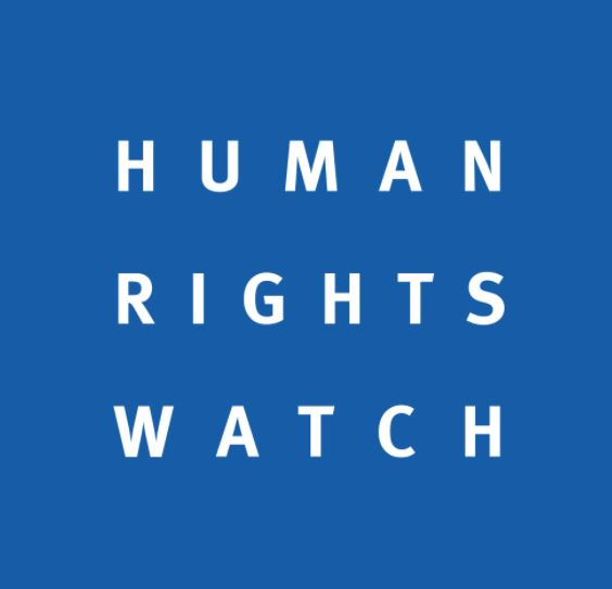 Global rights watchdogs 'must be fair'
