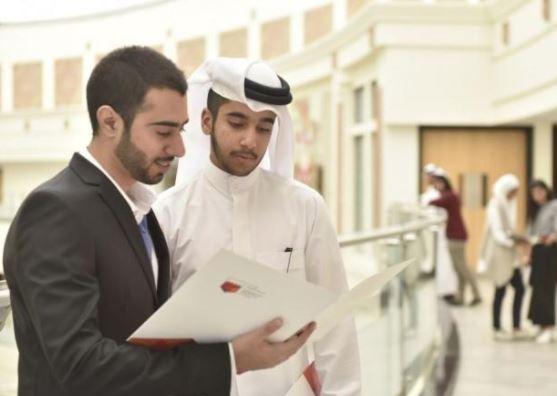 MKF announces registration for Rayaat Scholarship Programme