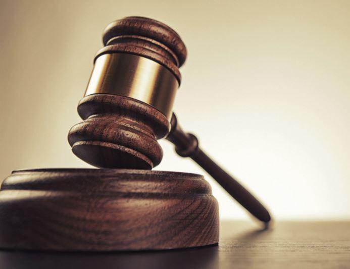 Convicted drug dealer's trial adjourned