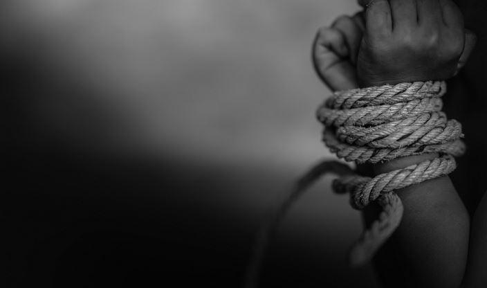 Trafficking suspects' hearing set