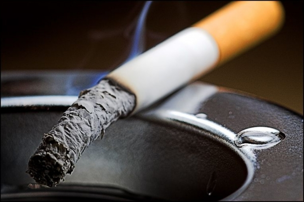 More people want to give up smoking as tobacco prices rise
