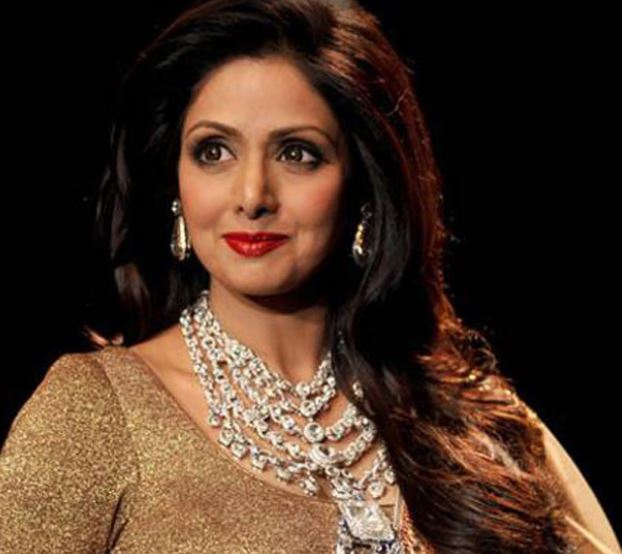 Bollywood: On Sridevi's 55th birth anniversary: Celebrating her life and films