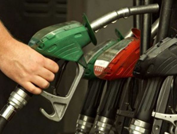 Court adjourns lawsuit that challenges January petrol price hike