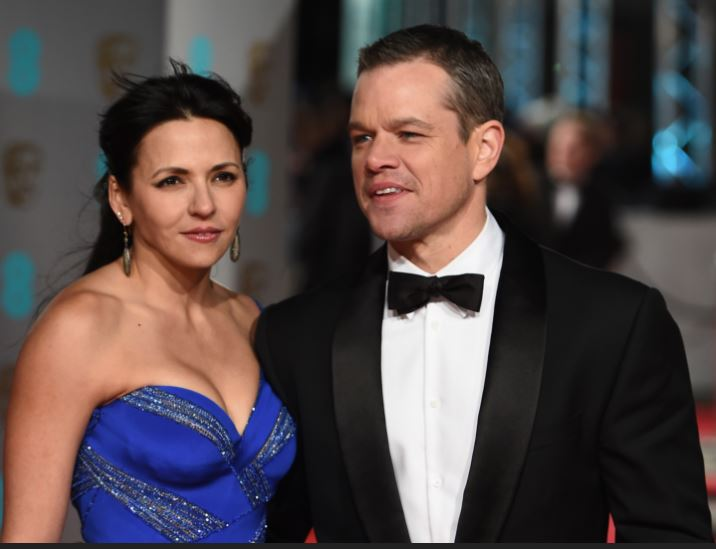 Hollywood: These Hollywood stars ended up marrying their fans!