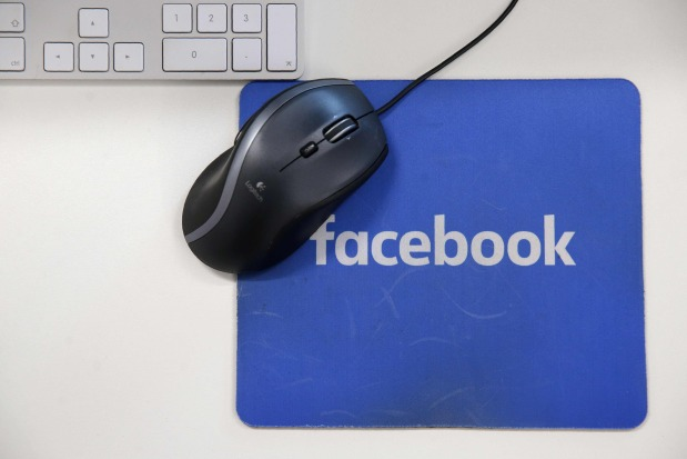 Facebook jobs service spreading to more countries