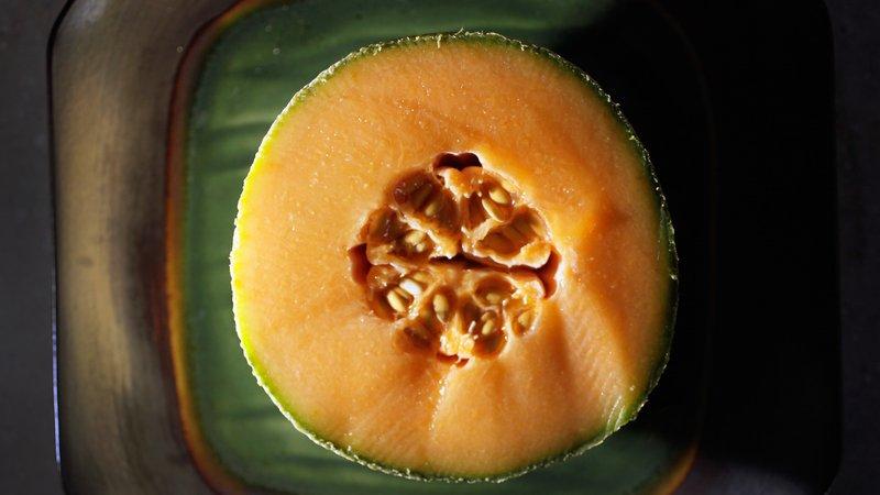 Three Australians die from contaminated melon