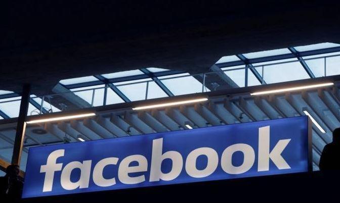 Facebook hires former BuzzFeed, Pinterest execs for video content