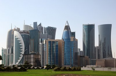 Qatar GDP growth seen at 2.6pc in 2018: IMF