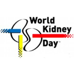 Women more likely to donate kidney to partner than men