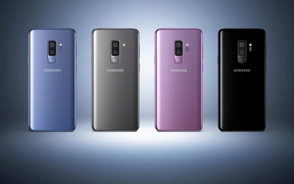 Tech Talk: Samsung S9 & S9 Plus Bahrain Launch: Prices, specs and all that you need to know!