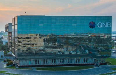 QNB in bid to raise foreign ownership to 49pc