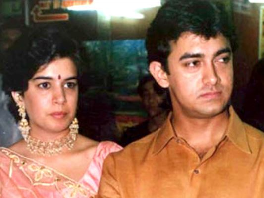 Bollywood: Celebrating Aamir Khan: Here are some facts about the actor that you might not have known