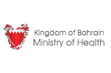 Administrative restructuring at Bahrain's Health Ministry