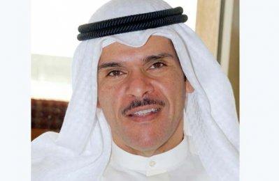 Kuwait mulls new $12bn mega airport
