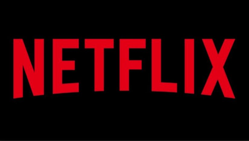 Netflix and Formula One team up for documentary series