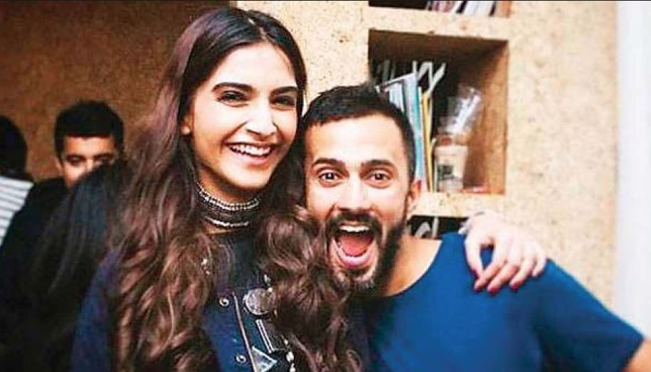 Sonam Kapoor likely to get married in May