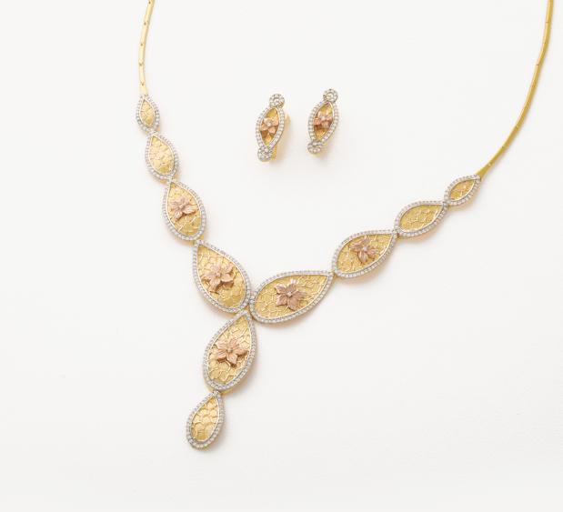Great Gold Rush at Malabar