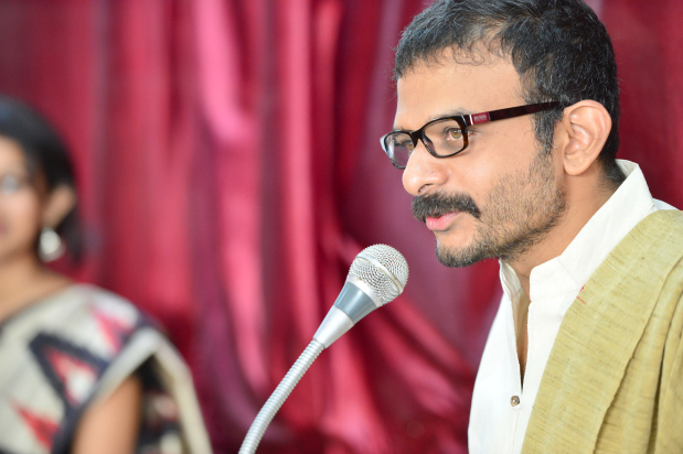 Top Carnatic singer to perform