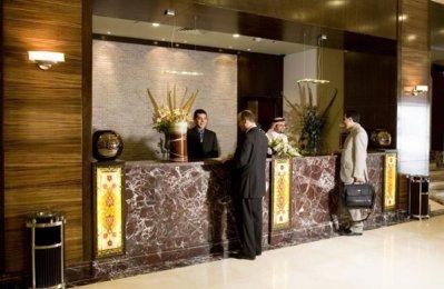 Al Hokair Group steps up expansion of Mena Hotels & Resorts