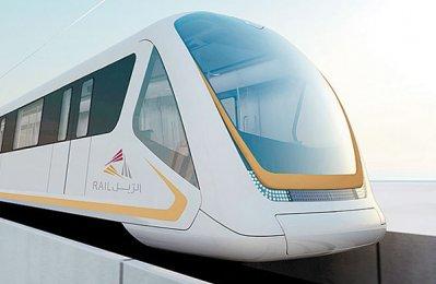 Doha Metro 77pc ready; Phase I launch set for October