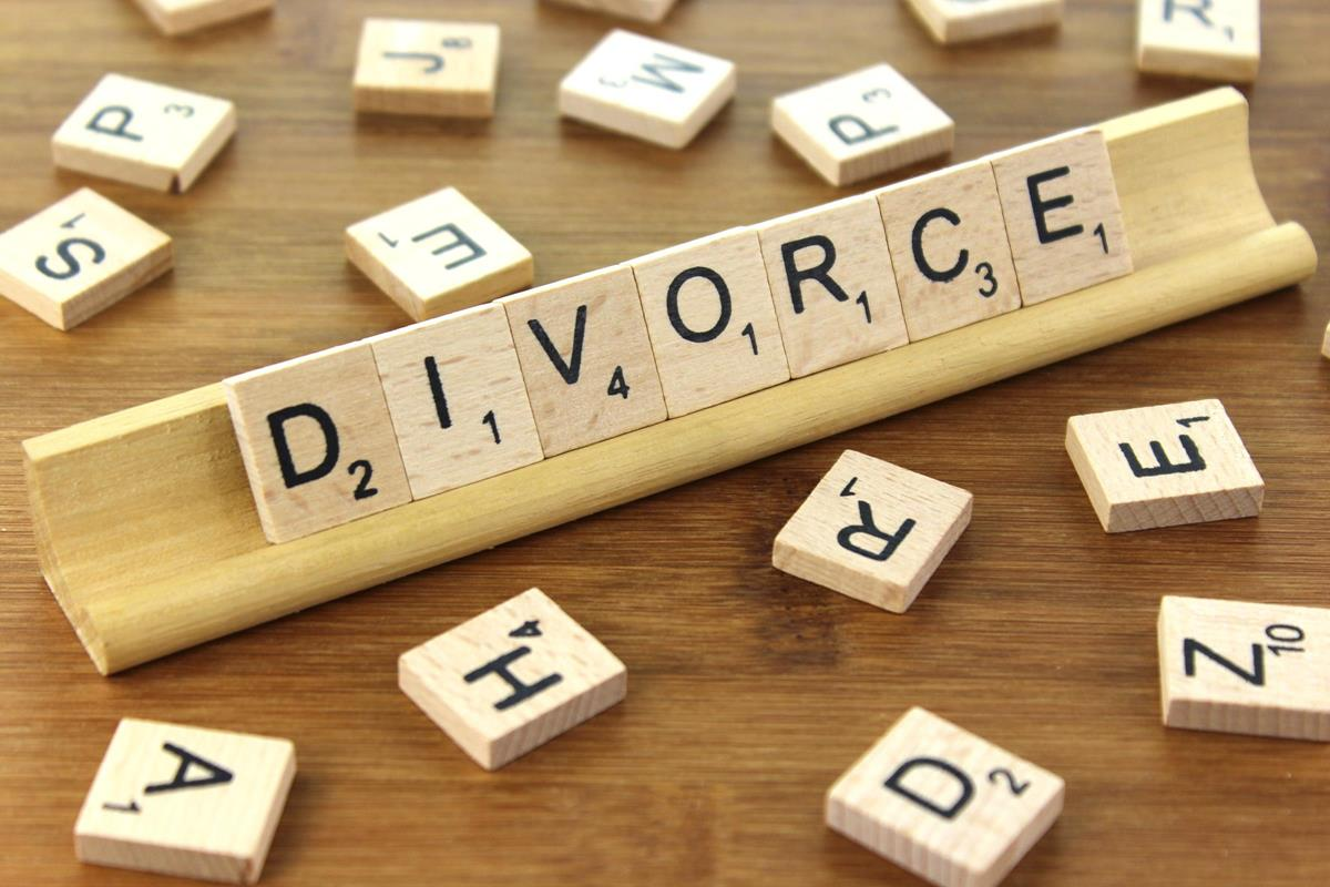 Arab divorce cases you won't believe are real