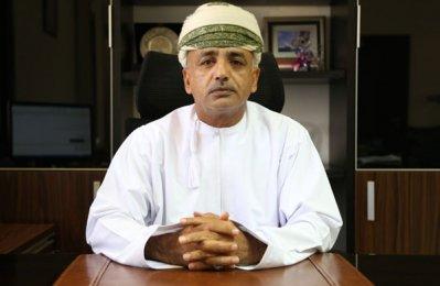 Oman to showcase tourism projects at Riyadh Travel Fair