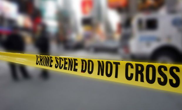 Bomb hoax sparks panic in Sharjah