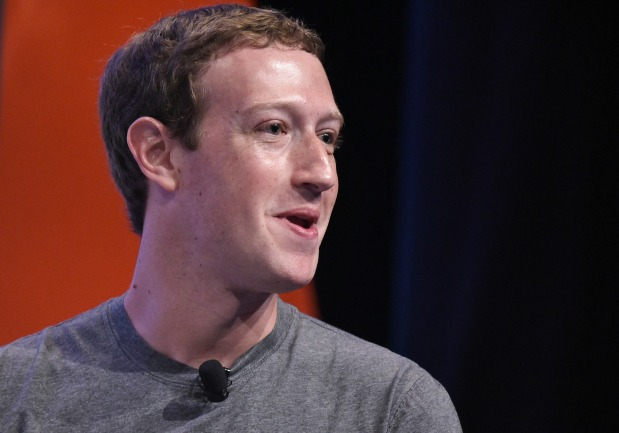 Facebook CEO apologises, says company did not do enough to prevent misuse