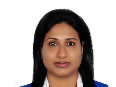 Indian nurse commits suicide in Al-Ain