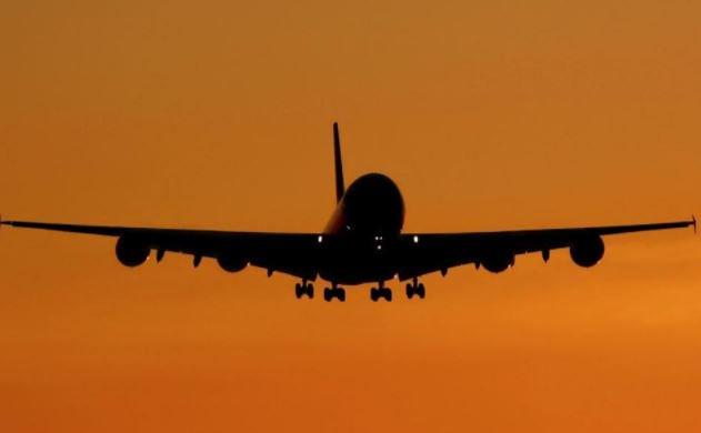 Jet Airways rules out Air India bid