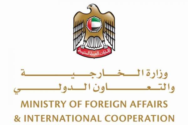 UAE condemns Somali authorities' seizure of private jet, funds