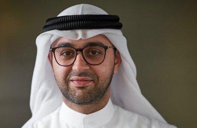 Sharjah showcases top tourism projects at Riyadh Travel Fair