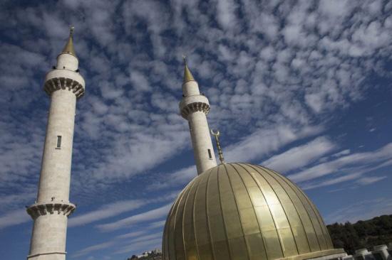 Isra Wal Miraj holiday on Saturday in the UAE