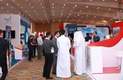 Riyadh Travel Fair opens today