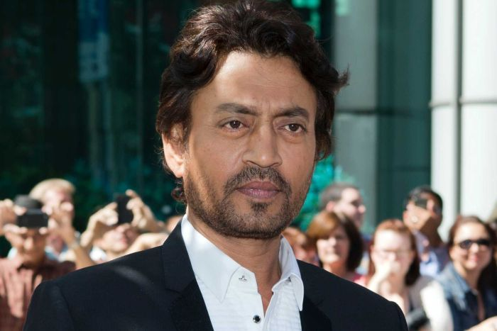 Irrfan Khan's spokesperson speaks out after worrying media reports