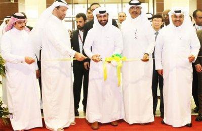 Al Meera opens 49th store in Qatar