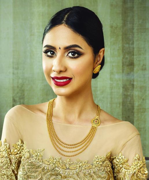 Devji lines up dazzling gems for Akshaya Tritiya