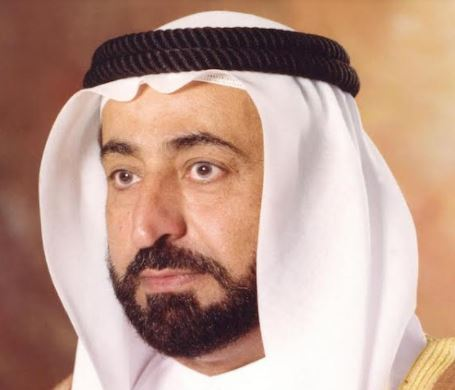 Sharjah ruler announces 10% retroactive pay rise for non-Emirati employees