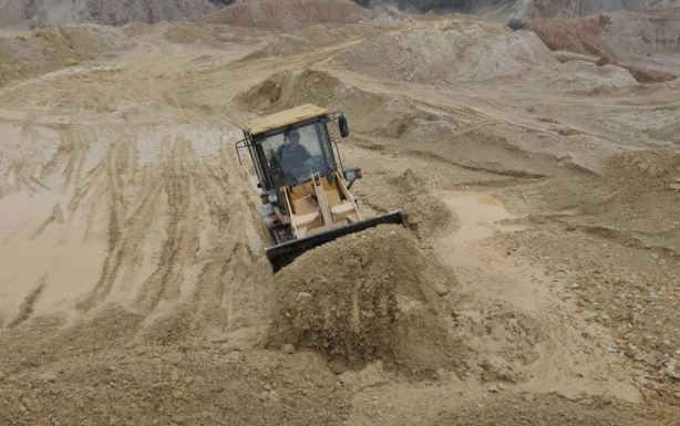 Japan 'rare earth' find sparks hopes of cutting reliance on China
