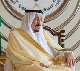 Saudi donates $200 million to East Jerusalem, UNRWA