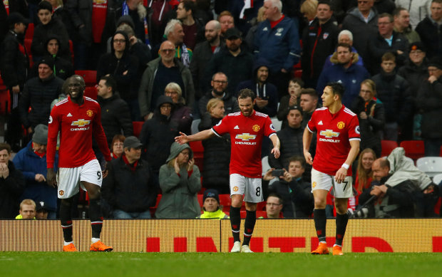 United suffer shock loss to West Brom, hand title to Manchester City