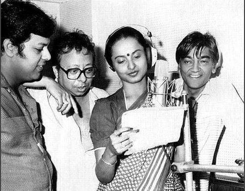 Bollywood: Nostalgia: Vintage photos of Bollywood stars from the golden era of Hindi cinema