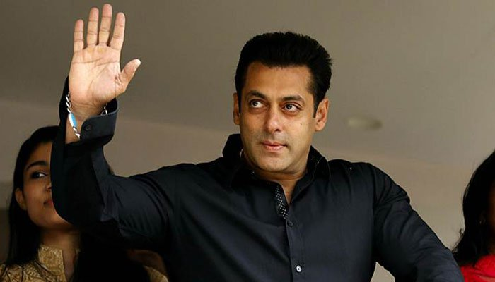 Salman Khan permitted to travel to US, Canada and Nepal