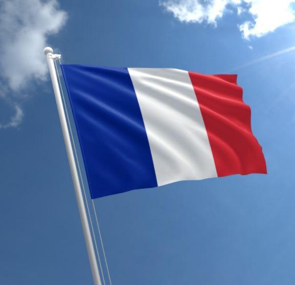 France to revoke Assad's Legion of Honour