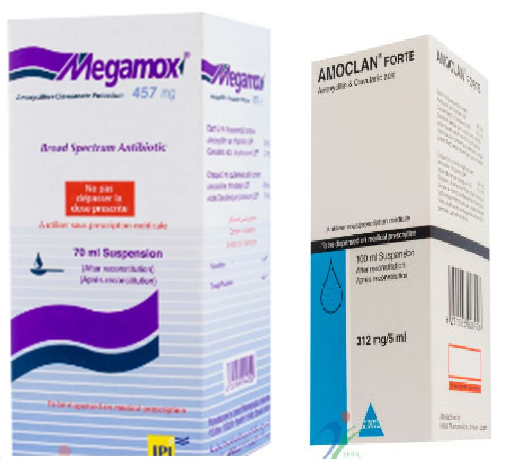 Antibiotics recalled and banned from UAE shelves