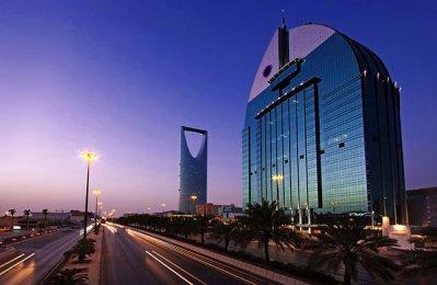 Saudi Arabia granted 664 patents in 2017