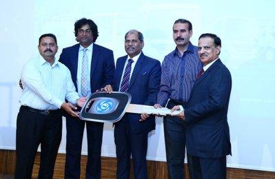 Ashok Leyland marks 10 years of success in Saudi Arabia