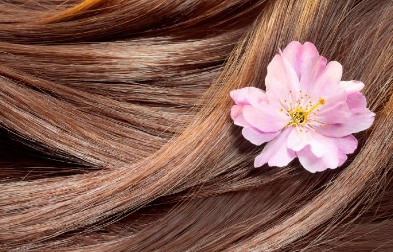 Nine ways you are unknowingly ruining your hair