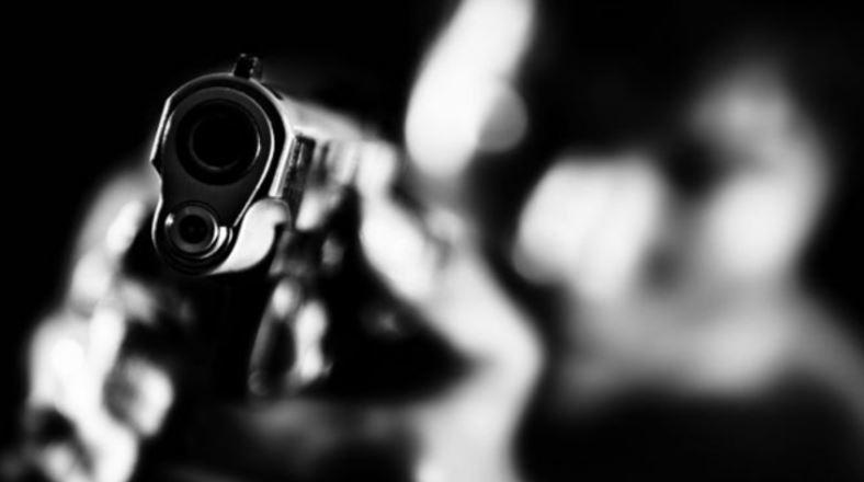 Three Saudi policemen killed at security checkpoint