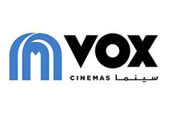 VOX Cinemas awarded licence to operate cinemas in Saudi
